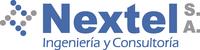 logo recsi nextel