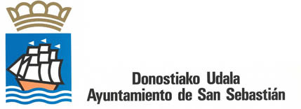 LogoSSRecsi