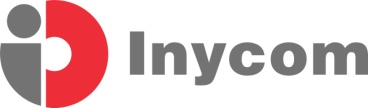 logo recsi inycom